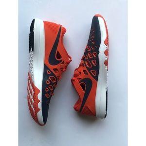 Men's Chicago Nike Shoes on Poshmark